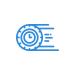 icons-main-3