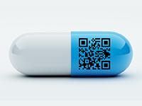 Методические рекомендации по маркировке лекарственных средств