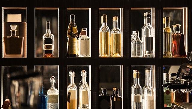 помарочный учет алкоголя