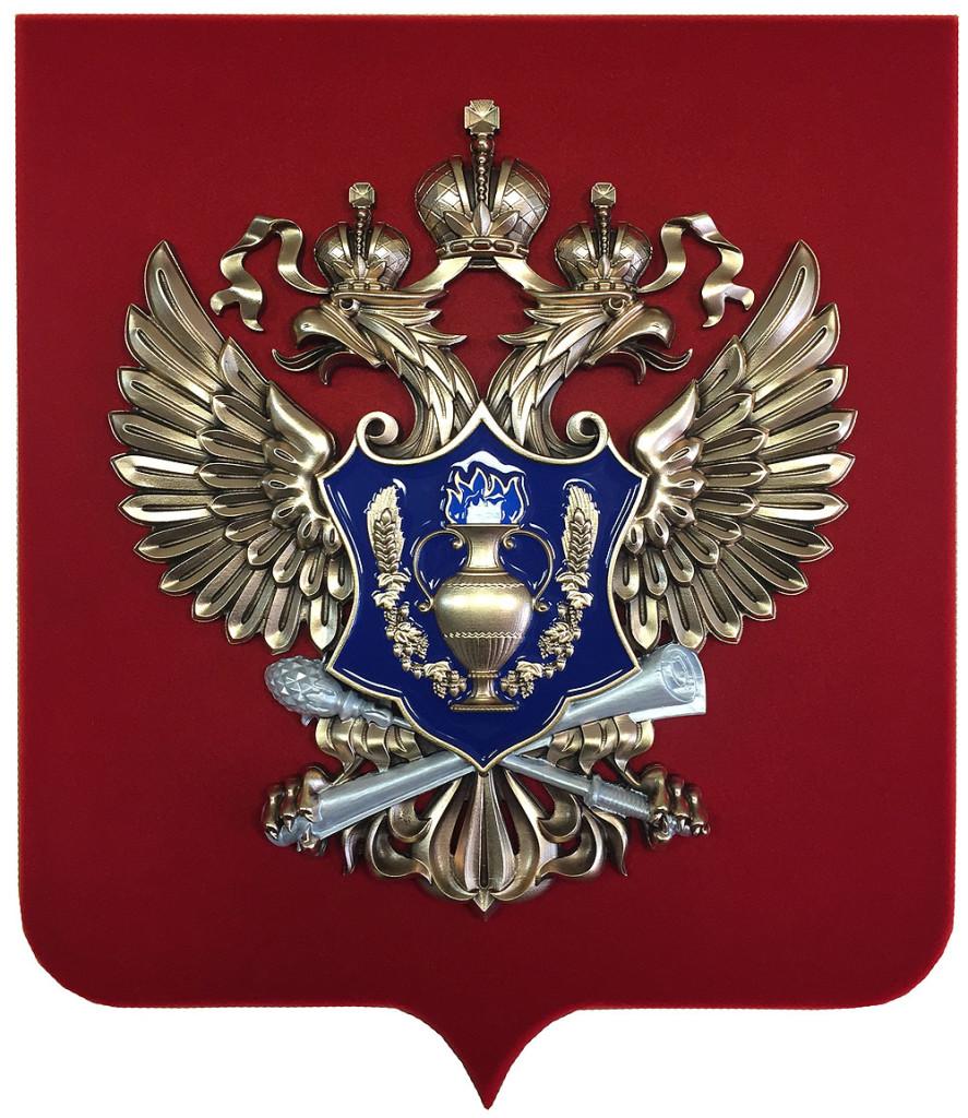 Федеральная служба по регулированию алкогольного рынка РФ