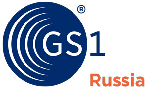 GS1Russia_en_logo_big