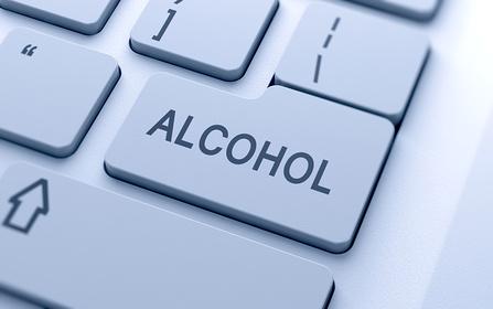 запрет продажи алкоголя через интернет