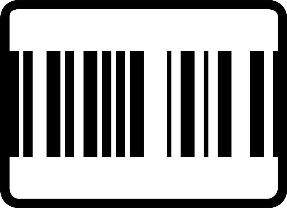 Образовательная платформа для программ в области маркировки товаров