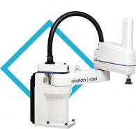 img-robots-2-195x186