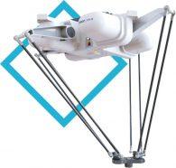 img-robots-3-195x186