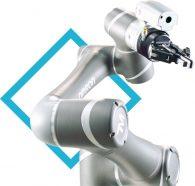 img-robots-4-195x186