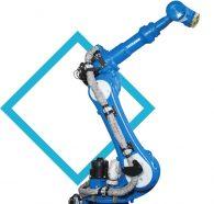 img-robots-5-195x186
